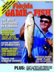 florida magazines magazine subscriptions